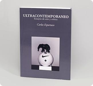 ULTRACONTEMPORANEO